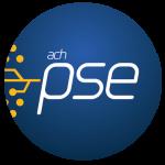 PSE Optisalud
